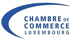Espace ilyatoo for Chambre de commerce europeenne