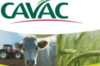 centrale coopérative agricole bretonne