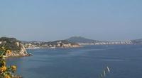 Espace ilyatoo - Office de tourisme sanary sur mer ...