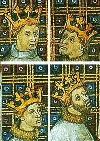 royaume franc clovis